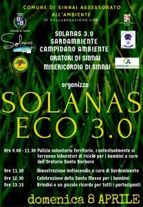 Solanas3.0-BIS
